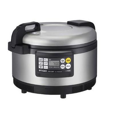 炊飯 器 の 保温 温度